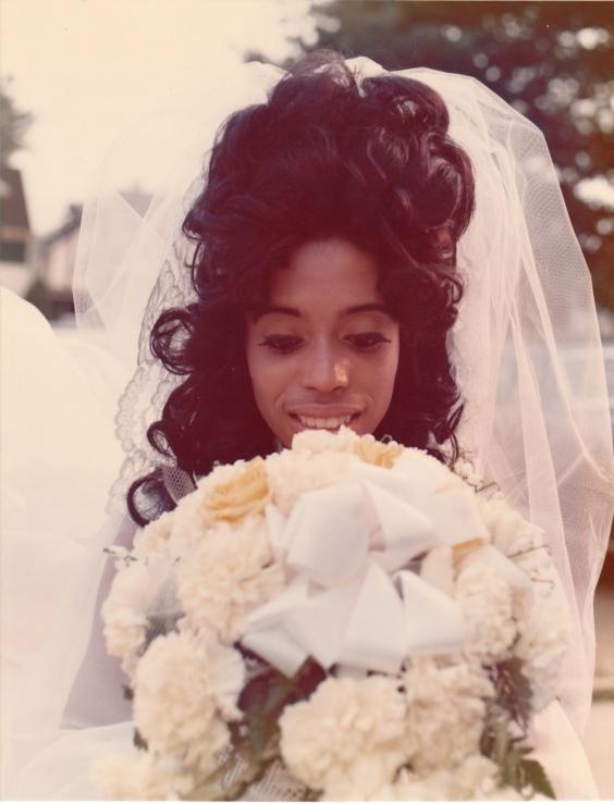 Bride Thylias