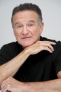 Richard Dawkins Remembers Robin Williams' Poetic Comic Genius