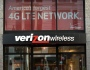 Verizon: Slowing Data Speeds for Some Users Is Necessary
