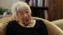 Here's What a 100-Year-Old Sex Therapist Thinks is Wrong With SexToday