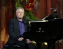 Alan Menken Tells the Stories Behind Your Favorite Disney Classics