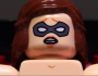 This <em>Fifty Shades of Grey </em> LEGO Spoof Gives a Whole New Meaning to the Words 'Sex Toy'