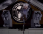 Great Scott: Here's <i>Back to the Future</i>'s Best Scene Remade With LEGOs